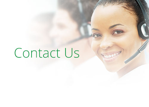 Find ways to contact MEDISCA by email, fax or phone