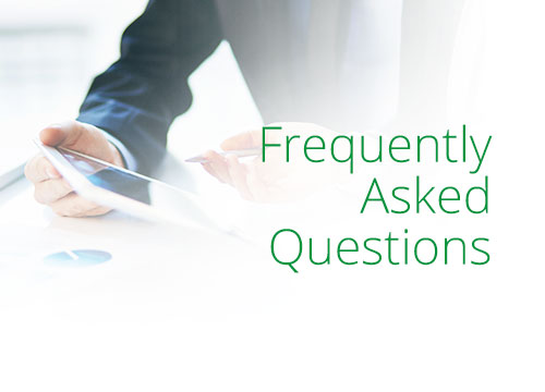 Get help - find the answers you need to frequently asked questions about MEDISCA