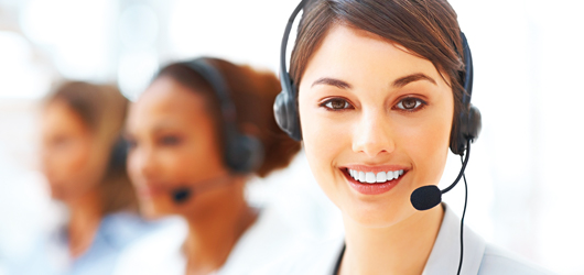 MEDISCA offers exceptional customer service.