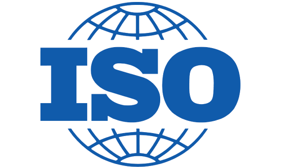 Learn more about ISO