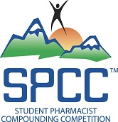 SPCC, Student Pharmacist Compounding Competition