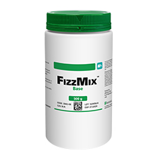 FIZZMIX™ BASE