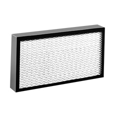 HEPA FILTER, AIRCLEAN SYSTEMS (2 ft / 4 ft)