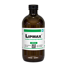 LIPMAX™ (Lecithin & Isopropyl Palmitate)
