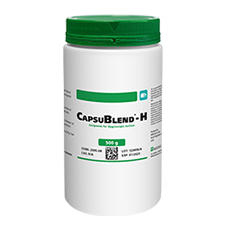 CAPSUBLEND®-H (Excipients for Hygroscopic Actives)