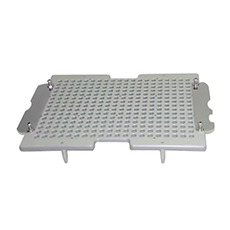 CAPSULE TRAY, PROFILLER 3600 (Size 1)