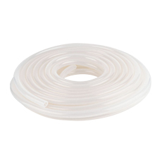 DISPENSER ACCESSORIES, ROBOCAP, TUBING, SILICONE 50FT