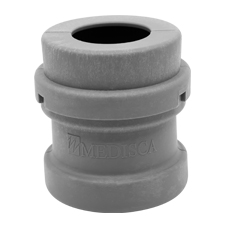 SAMIX JAR MIXING ADAPTER (100 mL)