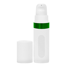 MD® MINI PUMP (5 mL, 0.15 mL Metered Dose)