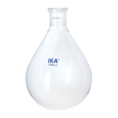 EVAPORATION FLASK, IKA (500 mL)