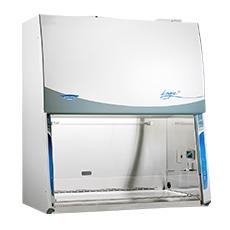 Purifier Logic Biological Safety Cabinet Labconco 4 Ft
