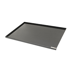 SPILL TRAY, AIR SCIENCES (4 ft, Polypropylene)