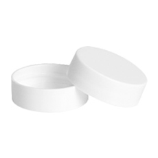 JAR LID (6 oz, 100 – 400)