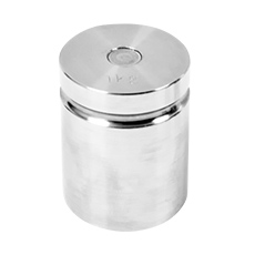 CALIBRATION WEIGHT (1 Kg)