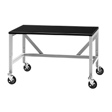 MOBILE EQUIPMENT TABLE (4 ft)