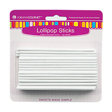 "LOLLIPOP STICKS (1/8"" × 4"", Small)"